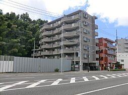 Legato Yokohama[701号室]の外観