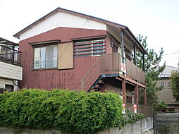 小岩駅 2.9万円