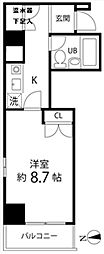 大門駅 12.0万円