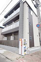 木場駅 7.6万円