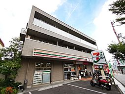 南海高野線 大阪狭山市駅 徒歩1分の賃貸マンション