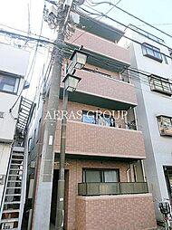 板橋本町駅 9.7万円