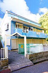 京成臼井駅 1.7万円
