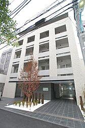 落合駅 8.5万円