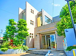 矢切駅 5.0万円