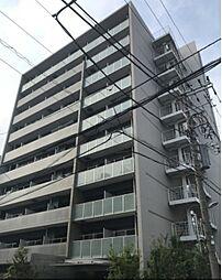木場駅 9.7万円