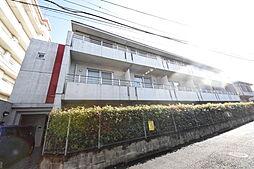 田無駅 7.5万円