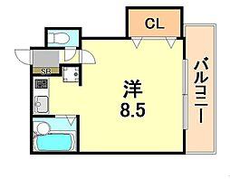 須磨駅 5.2万円