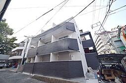 平井駅 6.6万円