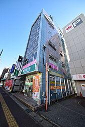 稲毛駅 27.0万円