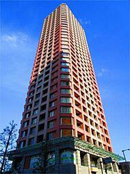 神奈川県相模原市緑区橋本6丁目の賃貸マンションの外観
