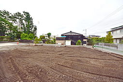 JR東海道本線 辻堂駅 徒歩15分の賃貸アパート