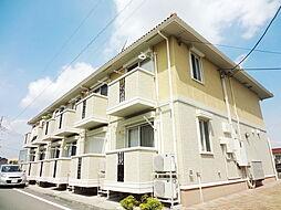 山田駅 5.4万円