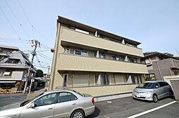 上尾駅 7.3万円