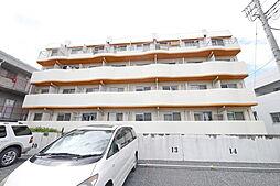 狭山市駅 1.9万円