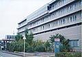 長岡西病院 4...