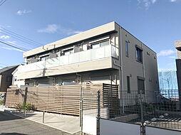 Atelieri Avenue