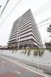 藤沢駅 13.7万円