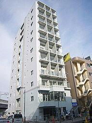 Aquila Urayasu Uno[6階]の外観