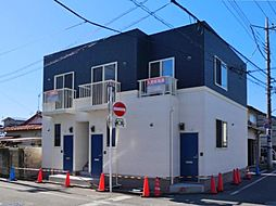 東武宇都宮線 東武宇都宮駅 徒歩11分の賃貸アパート