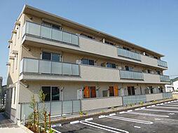 ジョアセジュール博多南2号館[3階]の外観