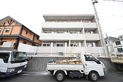 JR横浜線 八王子みなみ野駅 徒歩11分