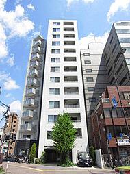 千石駅 21.0万円