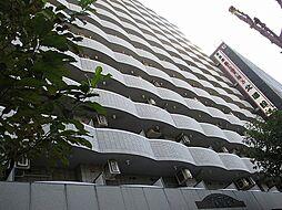 ノルデンハイム東三国[7階]の外観