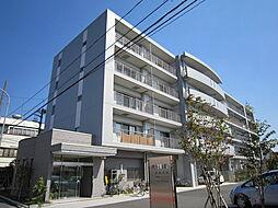 本川越駅 8.9万円