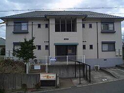 バリュージュ・IBARA・夢み台
