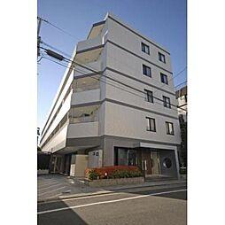 学芸大学駅 10.8万円