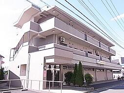 瀬谷駅 12.3万円