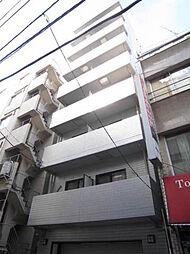 神田駅 7.5万円