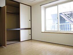 居間,2LDK,面積46.2m2,賃料4.3万円,,,北海道石狩市花川南三条1丁目