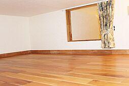 セザンヌ保美2のその他部屋・スペース