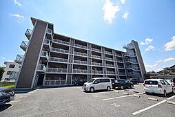 東武東上線 川越駅 徒歩7分の賃貸マンション