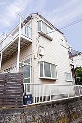 千城台駅 2.4万円