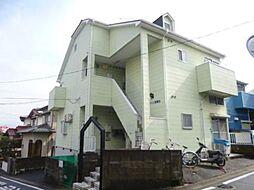 春日駅 1.9万円