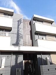 京王線 布田駅 徒歩7分の賃貸マンション