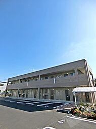 泉北高速鉄道 和泉中央駅 徒歩25分の賃貸マンション