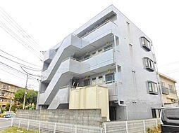 瀬谷駅 3.3万円