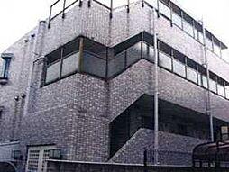 西小山駅 7.5万円