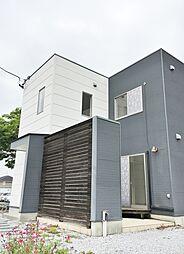豊橋駅 8.1万円