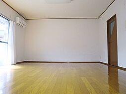 メゾンド プルニエ[106号室]の外観