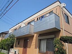 東大和市駅 5.0万円