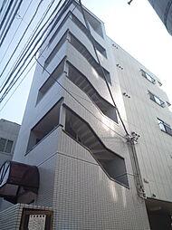 エスポワールI・T・O[5階]の外観