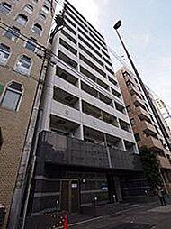 赤羽橋駅 1.0万円