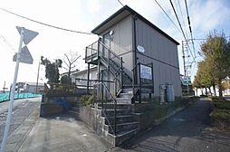 つきみ野駅 4.7万円