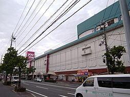 [一戸建] 岡山県倉敷市笹沖 の賃貸【/】の外観