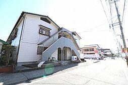 姪浜駅 3.3万円